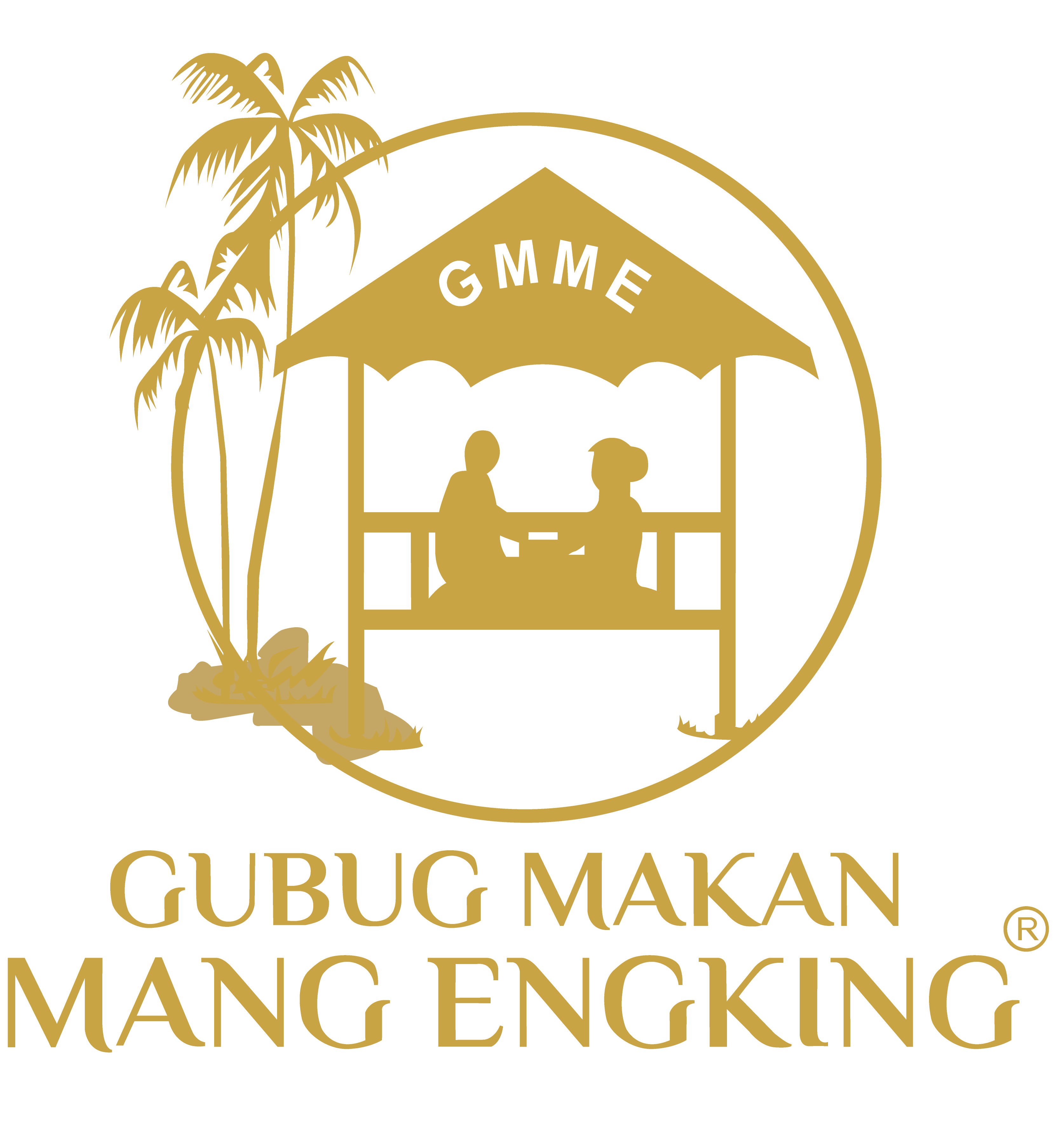 Mang Engking Group™