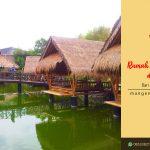Rumah Makan Keluarga Di Bandung