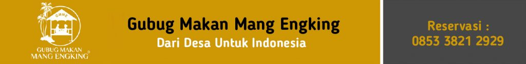 Mang Engking