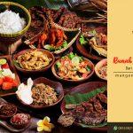 Rumah Makan Keluarga Di Sumatera Selatan